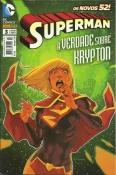 Superman Nº 3 (2ª Série)