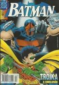 Batman Nº 4 (5ª Série)