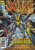 Excalibur Especial Nº 2