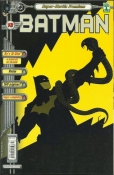 Batman (6ª Série) Nº 13 - Super-heróis Premium