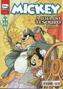 Mickey Nº 876