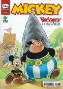 Mickey Nº 886