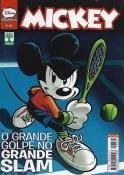 Mickey Nº 887