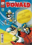 Pato Donald Nº 2422