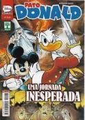 Pato Donald Nº 2428