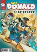 Pato Donald Nº 2459