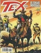 Tex Nº 432