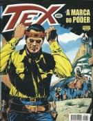 Tex Nº 433