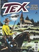 Tex Nº 559