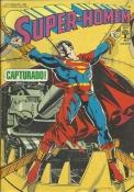 Super-homem Nº 46 (1ª Série)