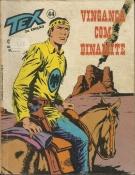 Tex Nº 44 (2ª Edição)