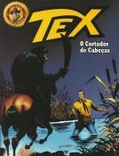 Tex Edição Em Cores Nº 28