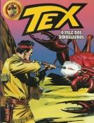 Tex Edição Em Cores Nº 29