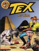 Tex Edição Em Cores Nº 30