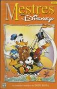 Mestres Disney Nº 4
