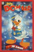 Pato Donald 70 Anos