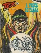 Tex Nº 113 (2ª Edição)