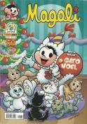 Magali Nº 60 (1ª Série)