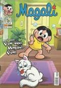 Magali Nº 66 (1ª Série)