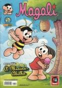 Magali Nº 74 (1ª Série)