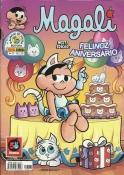Magali Nº 77 (1ª Série)