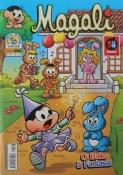 Magali Nº 78 (1ª Série)
