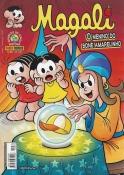 Magali Nº 88 (1ª Série)