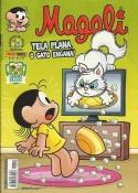 Magali Nº 90 (1ª Série)