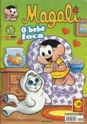 Magali Nº 95 (1ª Série)
