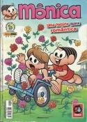 Mônica Nº 79 (1ª Série)