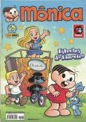 Mônica Nº 82 (1ª Série)