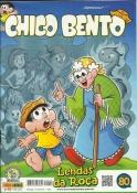 Chico Bento Nº 12 (2ª Série)