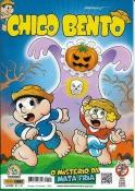 Chico Bento Nº 14 (2ª Série)