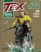 Tex Anual Nº 2