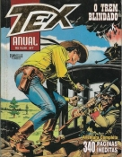 Tex Anual Nº 7