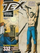 Tex Anual Nº 9