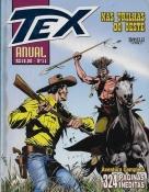 Tex Anual Nº 11