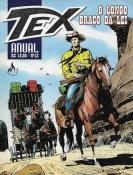 Tex Anual Nº 13