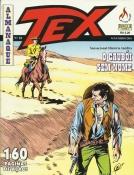 Almanaque Tex Nº 10