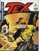 Almanaque Tex Nº 13