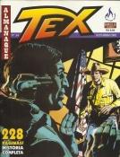 Almanaque Tex Nº 14