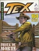 Almanaque Tex Nº 17