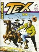 Almanaque Tex Nº 18