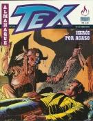 Almanaque Tex Nº 19