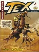 Almanaque Tex Nº 20