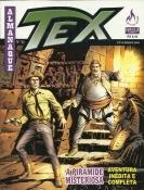 Almanaque Tex Nº 21
