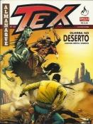 Almanaque Tex Nº 23