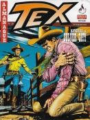 Almanaque Tex Nº 25