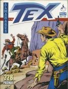 Almanaque Tex Nº 28
