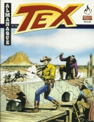 Almanaque Tex Nº 29